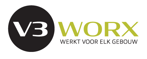 Logo V3-Worx