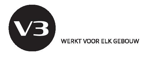 V3-Worx